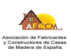 AFCCM
