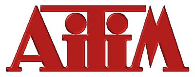 Logo AITIM