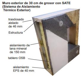 entramado modular 4