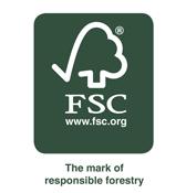 marca FSC