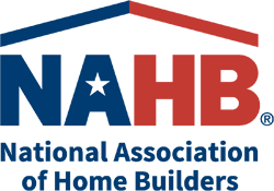 nahb logo color