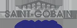 saint gobail bg logo