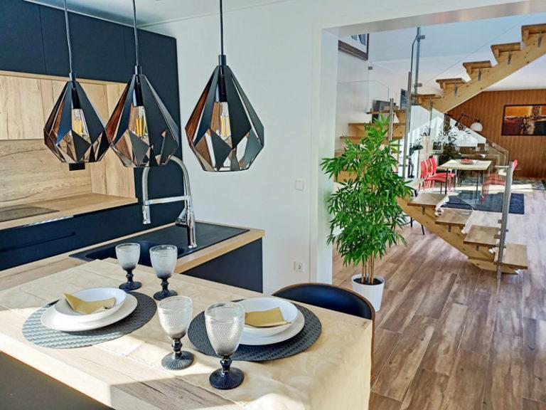 Cocina-casa-pasiva---Modelo Ter